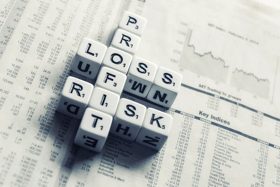 Will You Really Lose Everything If You Start Investing Your Money?