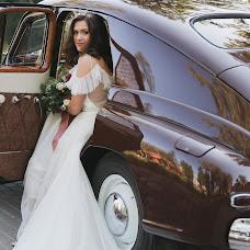 Wedding photographer Sergey Bulychev (sergeybulychev). Photo of 01.04.2017
