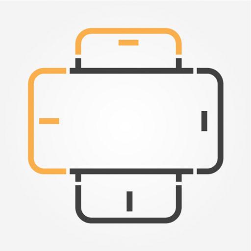 ExpressApps avatar image