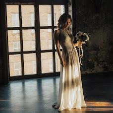 Wedding photographer Anna Khassainet (AnnaPh). Photo of 25.03.2018