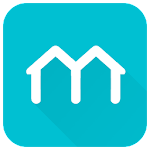 M Launcher -Android M Launcher v1.7