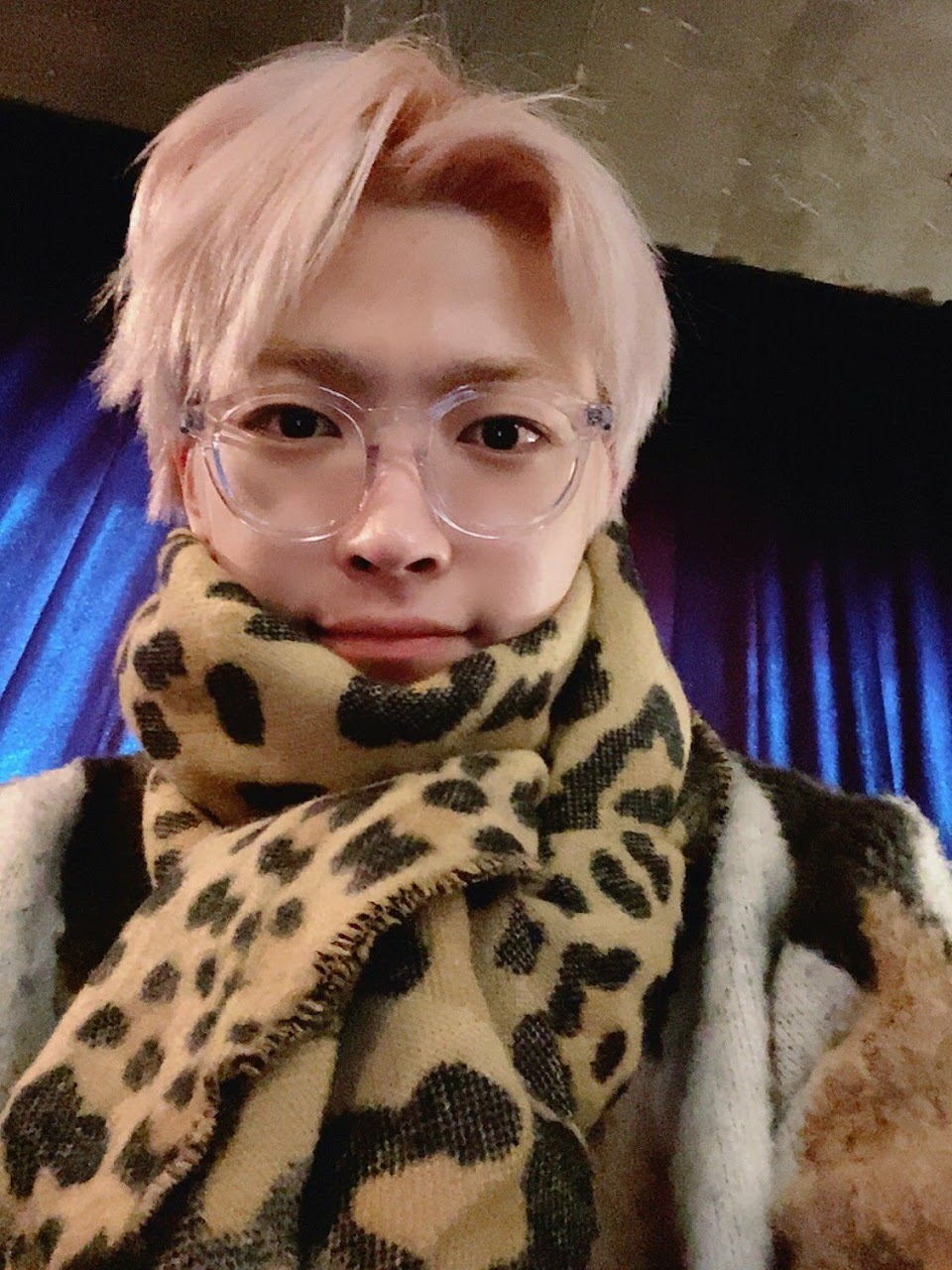 ateezleopardprint_9a