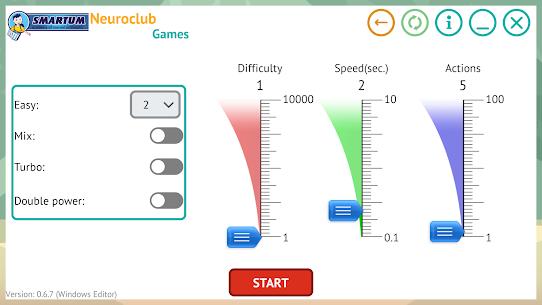 AMAKids & SmartUm 0.8.9 APK + MOD (Unlocked) 3