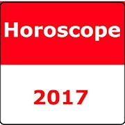 Gujarati Horoscope 2017