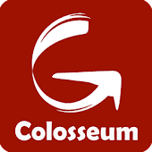 Roman Colosseum Travel Guide
