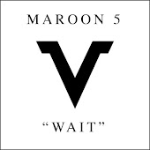 Wait (Maroon 5 Cover)