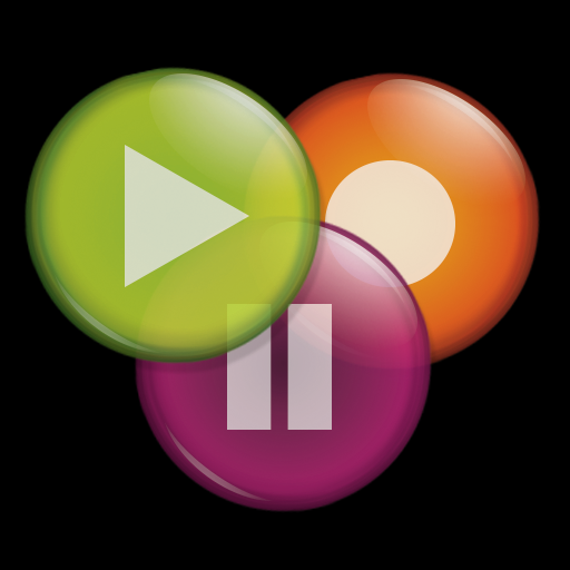TVCatchup - Watch Free Live TV - Apps on Google Play