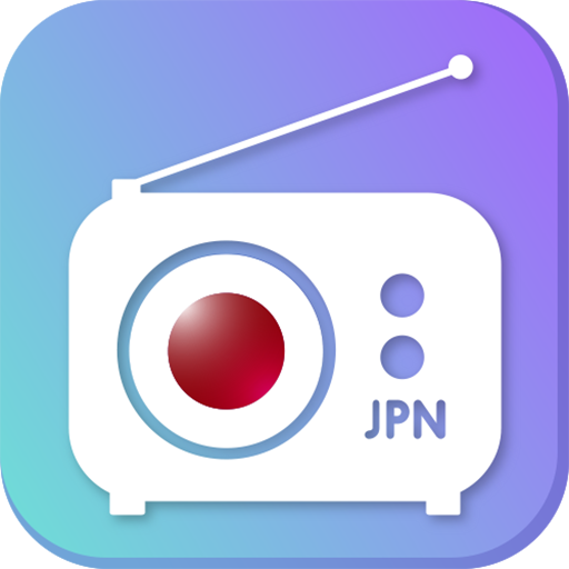 Radio Japan - COCO Radio file APK for Gaming PC/PS3/PS4 Smart TV