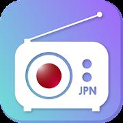 Radio Japan - COCO Radio