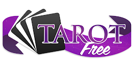 Download Daily Tarot Plus 2019 - Free Tarot Card Reading APK latest