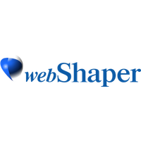 Webshaper.com.my