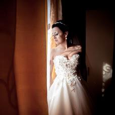 Wedding photographer Marius Valentin (mariusvalentin). Photo of 24.11.2017