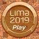 lima 2019 play