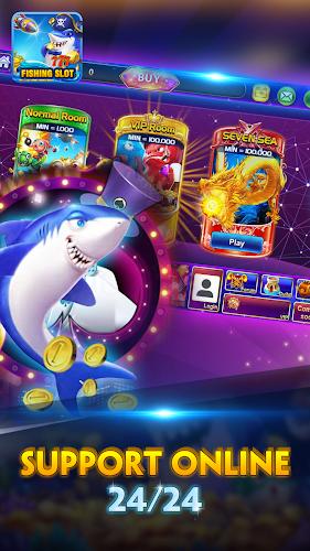 Versailles Casino Sister Sites ⭐️top Bonus ⭐️ 200 Free Casino