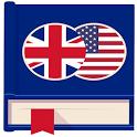 English Grammar Offline Free icon