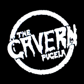 The Cavern Pucela