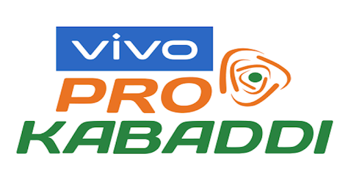 Vivo Pro Kabaddi Apps On Google Play