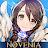 Game NOVENIA TW - 諾文尼亞 v1.6.4 MOD x10 DMG   HIGH HP   MENU MOD