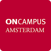 ONCAMPUS Amsterdam PreArrival