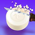 Soap Cutting