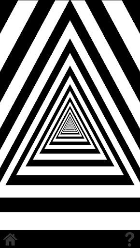 Illusion modavailable screenshots 14