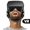 VR movies 3D by sWojak APK Icon