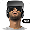 VR movies 3D file APK for Gaming PC/PS3/PS4 Smart TV