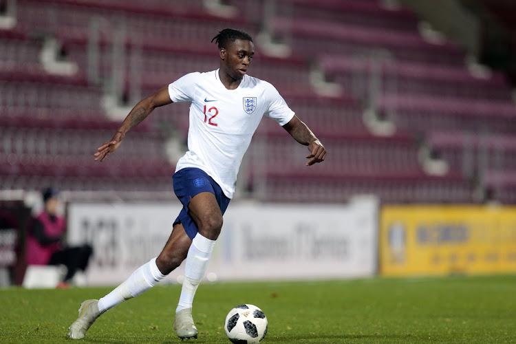 Officiel : Manchester United attire un grand talent anglais