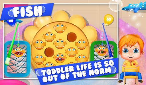 Toddler Life v1.0.0