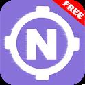 Nicoo App - Assistant icon