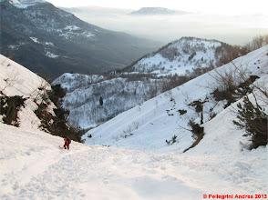 Photo: IMG_2234 la neve alla base al sole