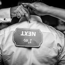 Wedding photographer Calin Dobai (dobai). Photo of 22.09.2018