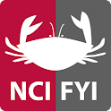 NCI@NIH Fellows & Young Invest