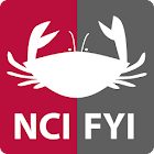 NCI@NIH Fellows & Young Invest icon