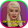 Christina Aguilera Songs icon