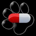 DoseCalcVM icon