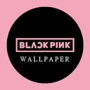 ⭐ Blackpink Wallpaper HD Full HD 2K 4K Photos 2020