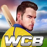World Cricket Battle - Multiplayer & My Career 1.6.1