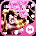 Wallpaper Glamorous Glitter icon