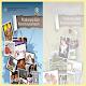 Download Kewirausahaan Kelas 10 Kurikulum 2013 For PC Windows and Mac