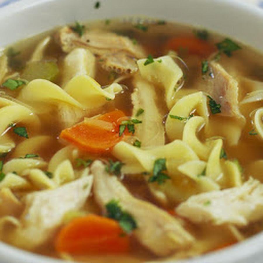 5 Makanan Ini Mampu Menghilangkan Rasa Galau Lho ! !
