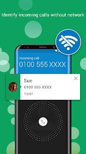 App Caller ID, Real Caller, Block Number: KS Caller ID APK for Windows Phone