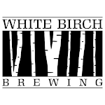 Logo of White Birch Blueberry Berliner Weisse