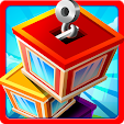 Tower Stack file APK for Gaming PC/PS3/PS4 Smart TV