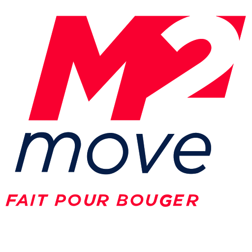 M2MOVE - cours