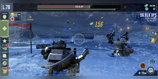 Image result for War Tortoise 2 hack