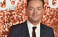 Stephen Mulhern couldn't have replaced Ant McPartlin on I'm a Celebrity