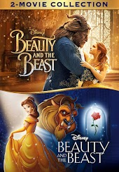 Beauty and the Beast 2-Movie Collection