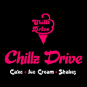 Chillz Drive, Tagore Garden, New Delhi logo