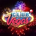 Club Vegas Slots: Casino Games icon